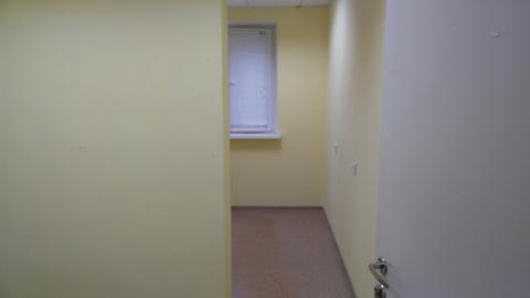 Нежилое помещение 56,2 кв.м. - Фото 2