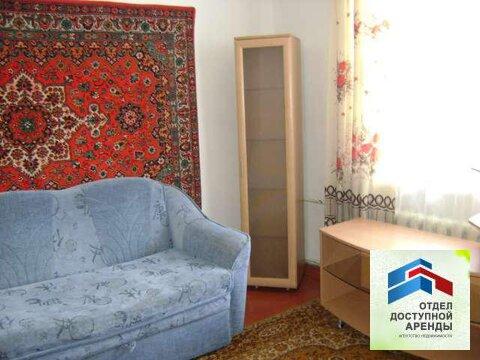 Комната ул. Геодезическая 9 - Фото 2