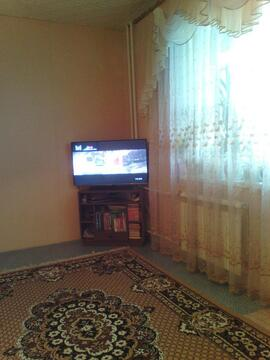 Однокомнатная квартира в районе Теплотехнического института - Фото 2