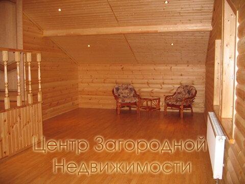 Дом, Дмитровское ш, 40 км от МКАД, Сазонки, окп. Огороженное и . - Фото 5