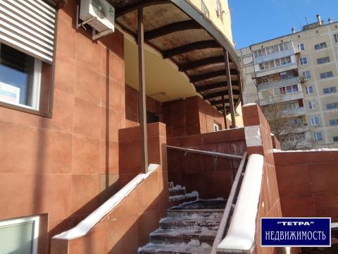 2 комнатная квартира в Троицке, ул.Полковника милиции Курочкина дом 5 - Фото 3