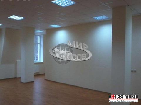 Офис, 150 кв.м. - Фото 5
