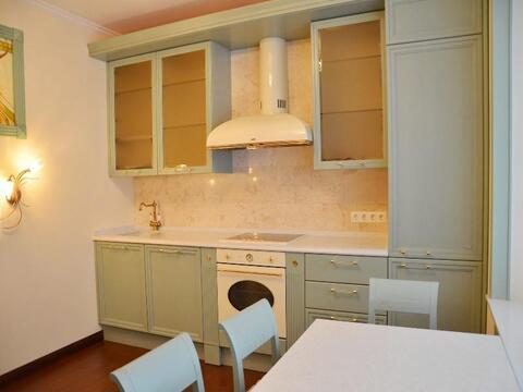1-комнатная квартира в центре Приморского парка Ялты - Фото 1
