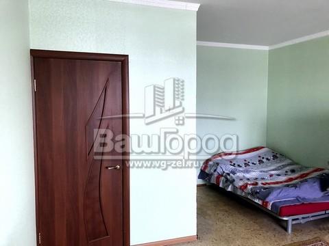 Продажа большой 1 ком квартиры в Зеленограде, корпус 1418 - Фото 3
