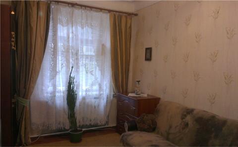 Сдам 2-к квартиру, ул. Первомайская. 40м2, 1/2эт. Квартира в обычном с - Фото 2