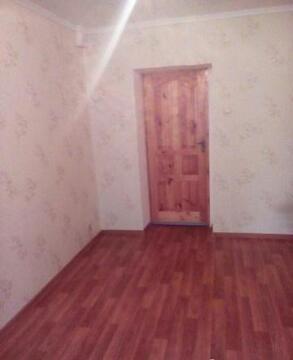 Срочная продажа комнаты - Фото 4