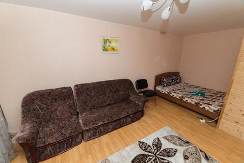 Сдается 1-комнатная квартира, м. Менделеевская - Фото 4