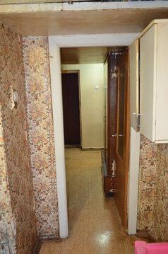 Долгопрудный, ул. Флотская, дом 3 - Фото 4