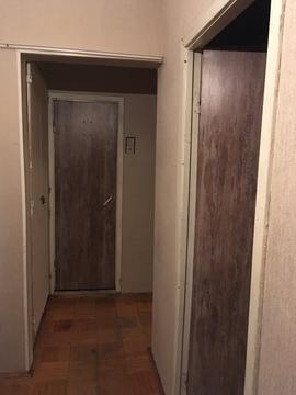 Квартира в Солнцево - Фото 5