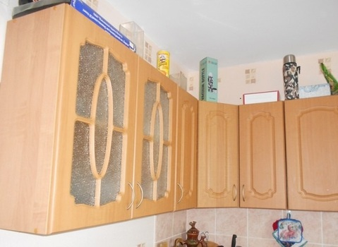 Квартира улушенной планировки продаю - Фото 1