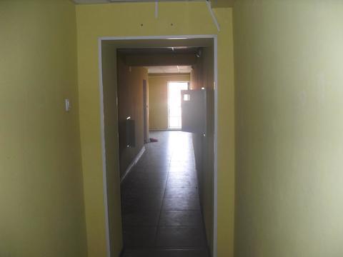 Офис, 300 кв. ул. Карболитовская - Фото 2