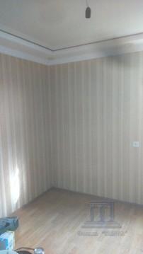 Продаю часть дома 24 кв.м район Нариманова со своим двором - Фото 1