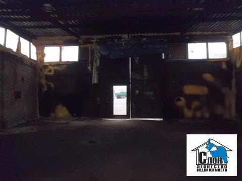 Сдаю холодный склад 186 м в Куйбышевском районе - Фото 5