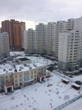Продажа 1 комнатной квартиры Подольск микрорайон Подольские Просторы - Фото 5