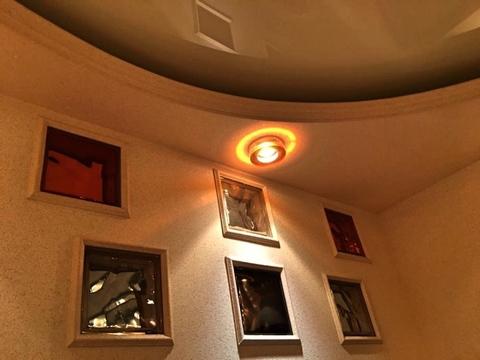 Продажа 2х ком.квартира, м. Беговая, Полежаевская ул.Гризодубовой д.1к - Фото 5
