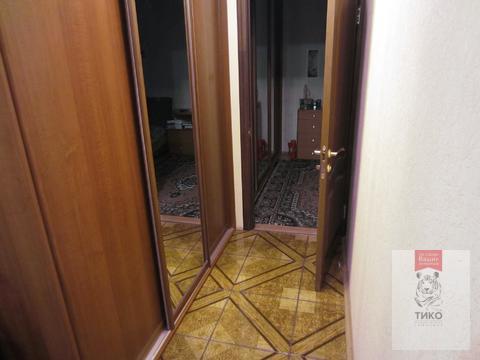 Квартира в кирпичном доме с высокими потолками - Фото 4
