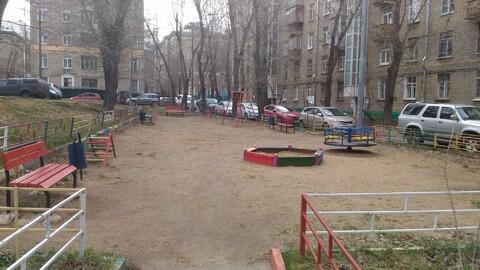 2-х комн ул Солнечногорская - Фото 4