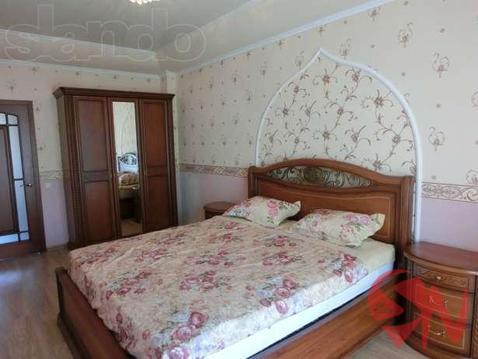 Предлагаю приобрести 2-комнатные апартаменты с ремонтом возле моря - Фото 2