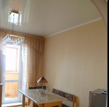 Продажа квартиры, Калуга, Улица Льва Толстого - Фото 3