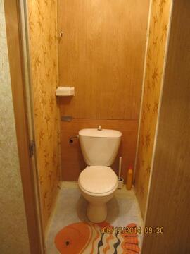 Продам 2-комнатную квартиру у метро Алтуфьево - Фото 5