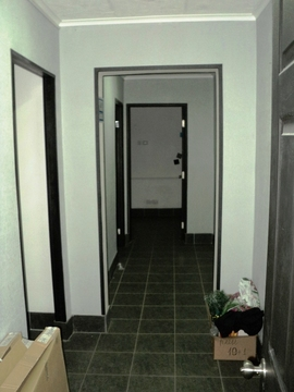 Помещение с отдельным входом - Фото 5