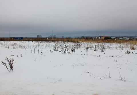 Участок 10 сот. , Киевское ш, 27 км. от МКАД. - Фото 2