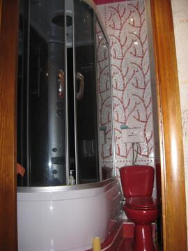 Четырехкомнатная квартира в г. Кемерово, Ленинский, б-р Строителей, 53 - Фото 2