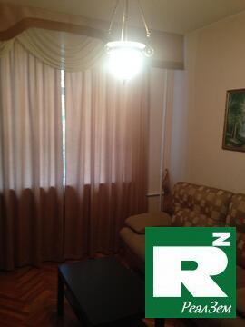 Отличная четырех комнатная квартира 72 кв.м в Обнинске на Ленина 38 - Фото 5