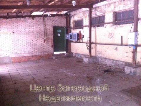 Производственные помещения, Щелковская, 587.9 кв.м. Продаю . - Фото 3