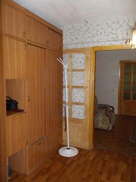 Сдам 3 комнатную квартиру с кухней-гостиной - Фото 3