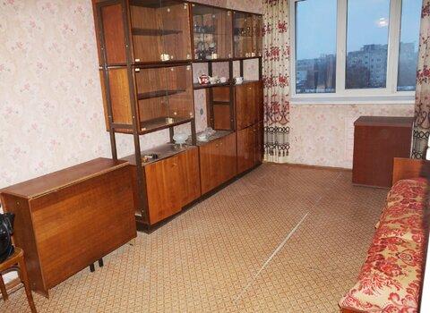 Продам 1комнатную квартиру за Волгой - Фото 1