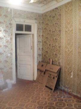 Комната 15 м2 в 3ой квартире Центр, Большая Садовая - Фото 2