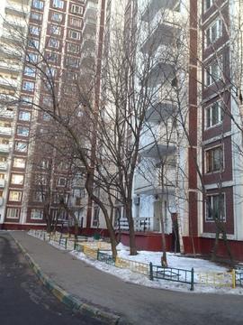 Продаю 4х комнатную квартиру у м Алтуфьево - Фото 5