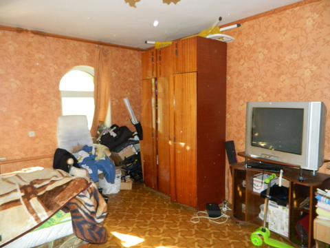 Дом в Симферополе под бизнес и проживание - Фото 3