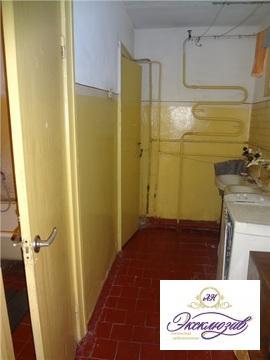 Сдается квартира по адресу Горького, 12. (ном. объекта: 1143) - Фото 5