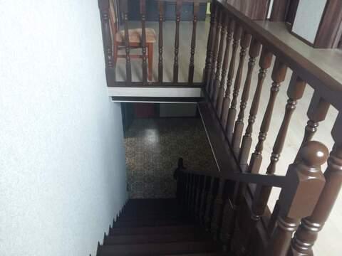 Продается: дом 196 м2 на участке 8 сот - Фото 4