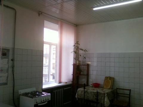 Комната 20м м. Приморская - Фото 1