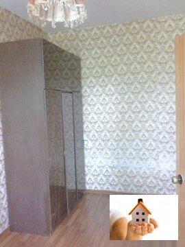 2 комнатная квартира,1 квартал, д 3 - Фото 5