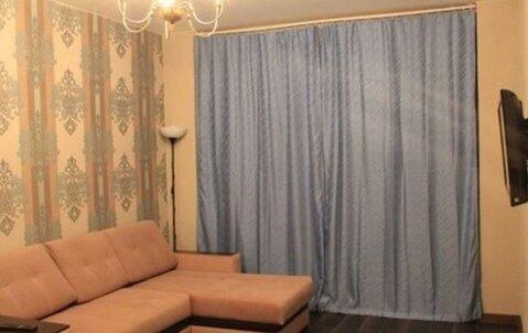 Сдается комната по ул. Свердлова 35/20 - Фото 2