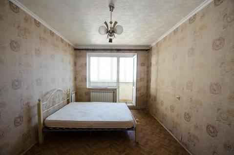 Продам 1-комн. кв. 34 кв.м. Белгород, Есенина - Фото 1