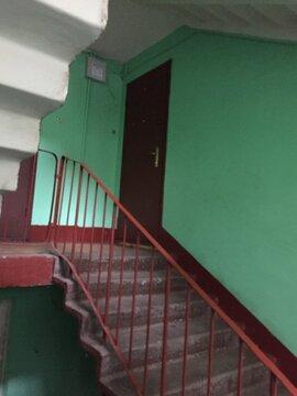 3 к.кв. в Калининском районе - Фото 3