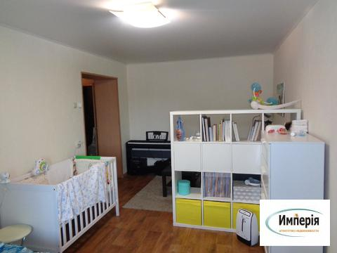 1 комнатная квартира на ул. Вольской,127/133 - Фото 4