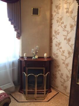 1-комнатная квартира в кп Родники - Фото 5