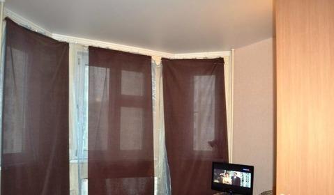 Продаётся 2-комнатная квартира в Подольске - Фото 2