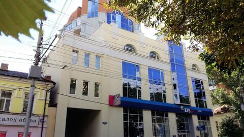 Продам 3-х комнатную квартиру в новом доме в самом Центре Города - Фото 1