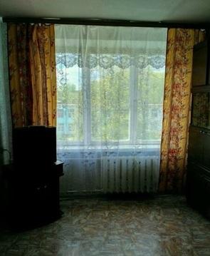 Сдам 1-ком. квартиру в г. Раменское, ул. Коминтерна, д.13. - Фото 4