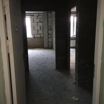1 комнатная квартира, ул.Садовая, д.3 к.3 - Фото 3