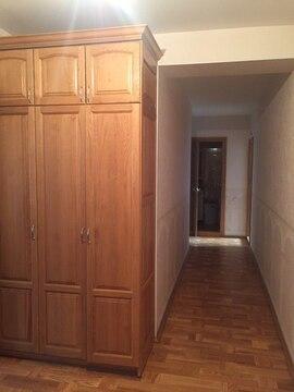 Продажа 4-к квартиры в кирпичном доме - Фото 3