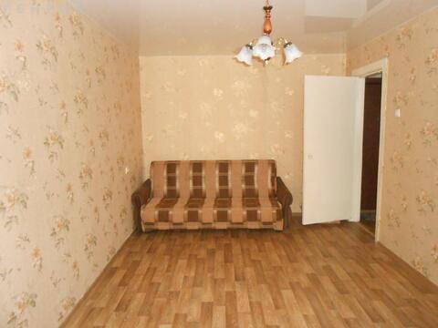 1 комнатная Брежневка ул.Бирюзова,18 , г.Рязань. - Фото 5