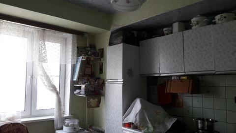 Рублевское ш.99 к5 - Фото 3